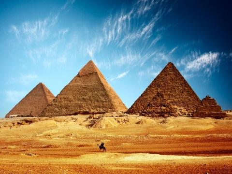 egypt480 (5)