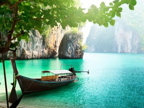 thailand480 (3)