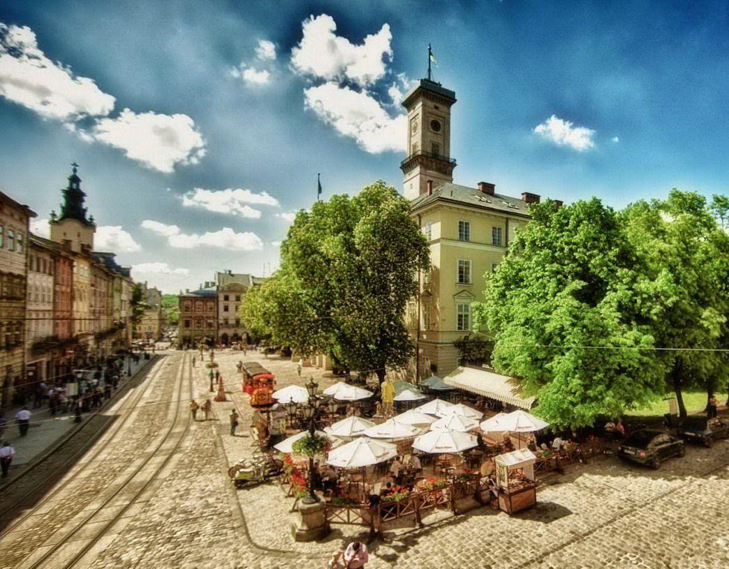 ukrainetours (5)